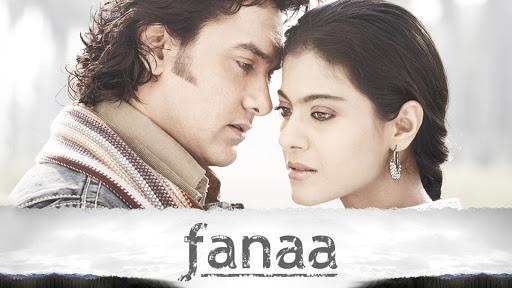 Смотреть индийский фильм слепая любовь