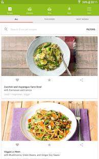 HelloFresh - More Than Food Screenshot 13