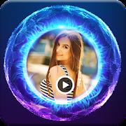 App Magic Reverse Video Maker && Video Effect Editor APK for Windows Phone
