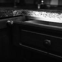 Non aprite quel cassetto.  di