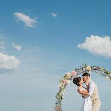 Wedding photographer Igor Leonenko (leonenko). Photo of 23.11.2018