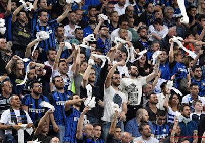 Décès de Mario Corso, légende de l'Inter Milan dans les années 60