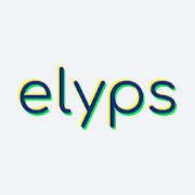 elyps: Think out of the Bank\u00ae