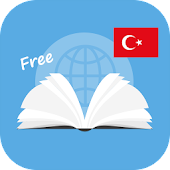 Learn Turkish Phrase for Free