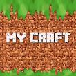 My Craft. New Exploration 2018.