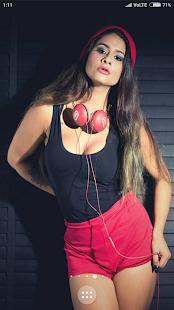 Indian sexy girls wallpaper hd google play android indian sexy girls wallpaper hd voltagebd Gallery