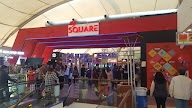 My Square Food Court photo 3