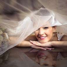 Wedding photographer Ivan Banchev (banchev). Photo of 03.07.2014