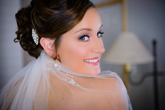 10 Great Tips For Brides To Be