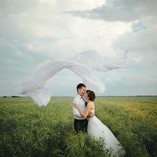 Wedding photographer Olga Ivanova (Olkaphoto). Photo of 25.03.2015