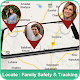 Locate : Family Safety & Tracking Android apk