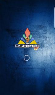 AsopaoTv Music - náhled