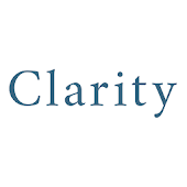 Clarity Mobile App