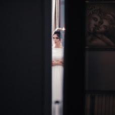 Свадебный фотограф Андрей Сливенко (axois). Фотография от 19.08.2018