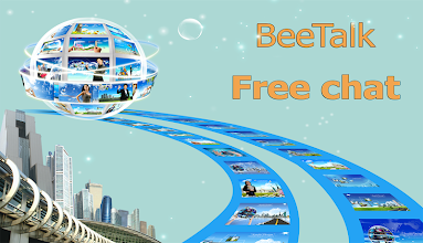 Beetalk : Free Chat bee talking 1 0 latest apk download for