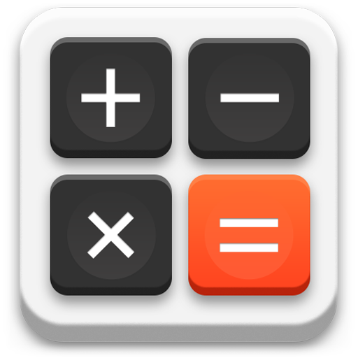 Multi Calculator file APK for Gaming PC/PS3/PS4 Smart TV