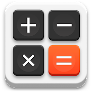 App Multi Calculator APK for Windows Phone