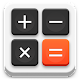 Multi Calculator Apk
