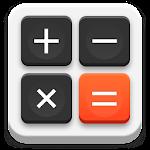Multi Calculator 2.9.7