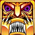 Endless Run Escape Jungle: Temple icon