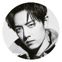 Xiao Zhan New Tab & Wallpapers Collection