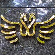 Sumangali Jewels Paragon photo 2