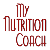 My Nutrition Coach