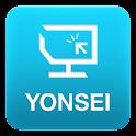 연세대학교 전자출결 Y-Attend icon
