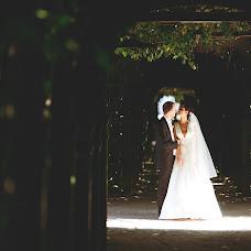 Wedding photographer Dmitriy Zenin (DmitriyZenin). Photo of 30.06.2016