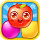 Download FRUITS HUNTER For PC Windows and Mac