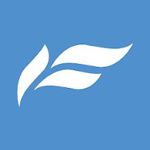 MyFarmers Debit Card Manager Download on Windows