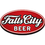 Logo of Falls City Wine-Aged Berlinerweiss
