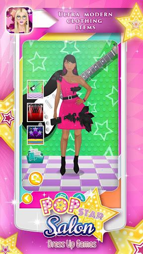 免費下載生活APP|美容院 – 化妝遊戲 app開箱文|APP開箱王