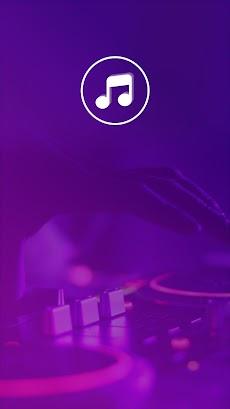 完全 音楽 無料 アプリ