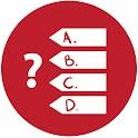 India Exams Quiz icon