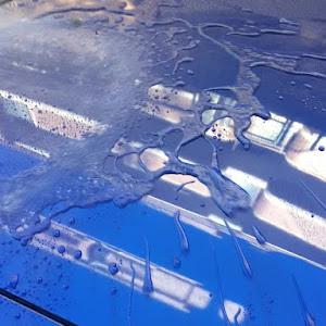 マスタング クーペ  2005 GT 5MTのカスタム事例画像 tamusさんの2019年01月04日11:15の投稿