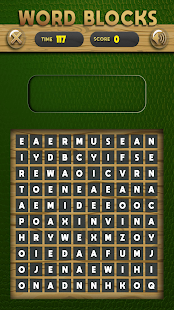 Word Row Search : New Word Puzzle Game for PC-Windows 7,8,10 and Mac apk screenshot 2