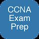 CCNA 640-721
