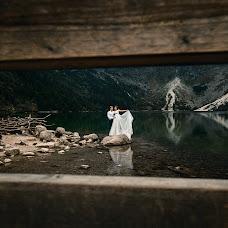 Свадебный фотограф Вадик Мартынчук (VadikMartynchuk). Фотография от 18.10.2016