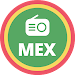 Radio Mexico: Free FM radio online icon