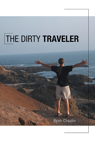 The Dirty Traveler cover