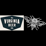 Virginia Beer Co. / Silver Hand Meadery Barrel-Aged Jack-in-the-Pulpit