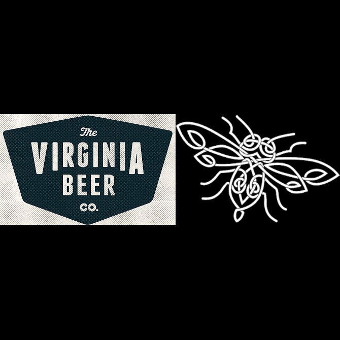 Logo of Virginia Beer Co. / Silver Hand Meadery Barrel-Aged Jack-in-the-Pulpit