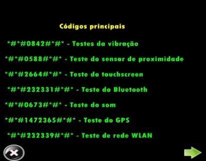 codes de casino
