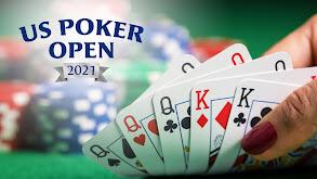 2021 U.S. Poker Open thumbnail
