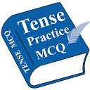 English Tenses Practice MCQ APK