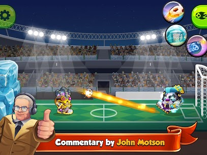 Head Ball  App Download For Android and iPhone 8