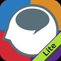 Language Therapy Lite icon