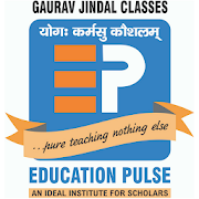 Education Pulse