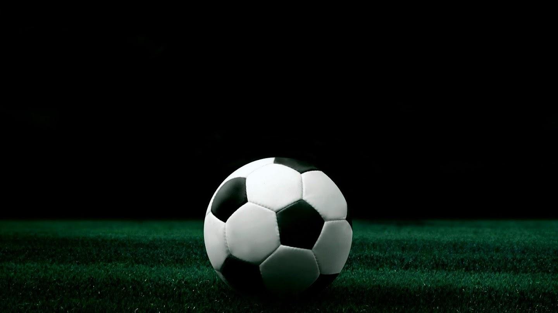 Watch Soccer Box live